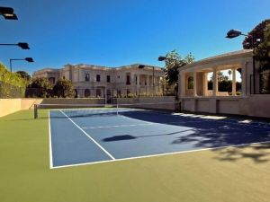 Worlds most expensive houses - poolhouses and tennis - tennis court-private-tennis-court.jpg