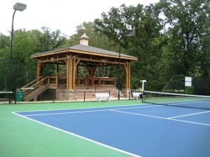 luxury tennis pavillion creekstone_tennis_pavillion.jpg