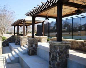 luxury tennis pavillion edinburgh_suwanee_georgia_tennis_pavilion.jpg
