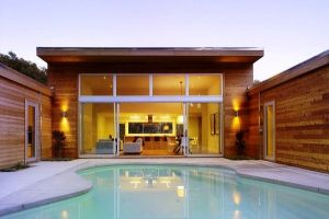 luxury-outdoor-swimming-pool-decorative-home-interior.jpg