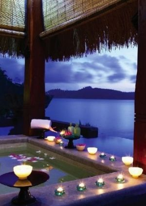 maialuxuriousresortintheseychelles  via myLusciousLife.com.jpg