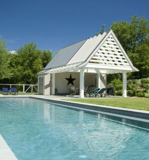 pitched roof beach pool house-traditional-pool.jpg