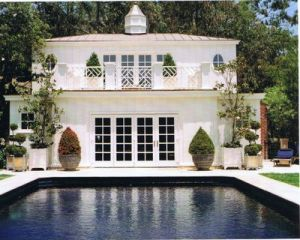 pool house design ideas pictures of pool housesjpg - Pool House Designs Ideas