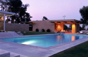 pool-house-design - Luxury houses with pools and tennis courts.jpg