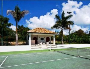 sandyline-tennis-courts luxury tennis pavillion.jpg