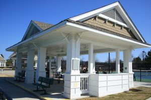 windermere_cumming_georgia_tennis_pavilion_at_village_green_and_tennis_center.jpg
