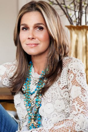 At home with Aerin Lauder in her Park Avenue New York apartment6.jpg