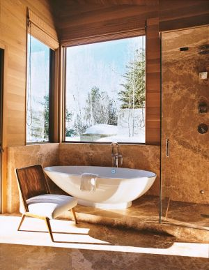 Aerin Lauder in Aspen - Bathroom.jpg