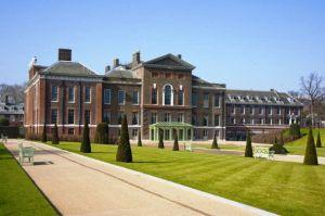 Kensington-palace-facade.jpg