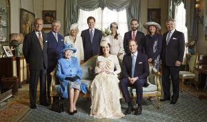 Official photos of the British royal family by celebrity photographer Jason Bell.jpg