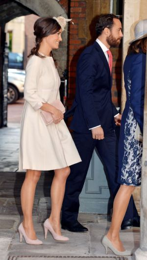 Pippa and James Middleton at the christening of their nephew Prince George of Cambridge.jpg