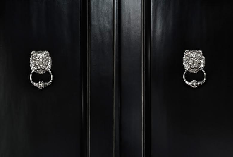 Unusual Elegant Door Knobs Photos - The Best Bathroom Ideas - lapoup.com