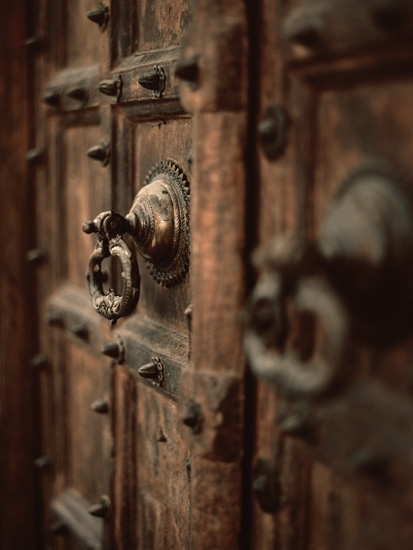 ... Door handle image - antique door handle.jpg ... - STYLISH HOME: Door Knobs And Handles