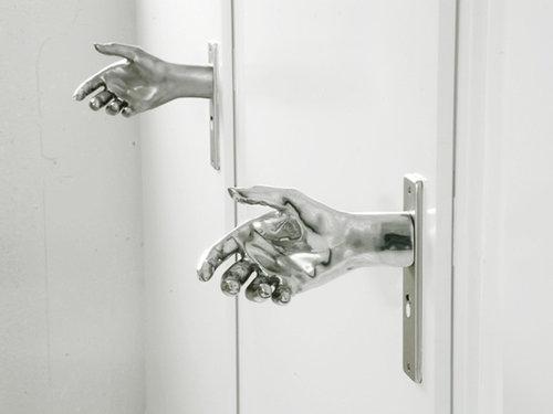 Beautiful Modern Door Knobs Handle Image Hands Handlesjpg To Decorating Ideas