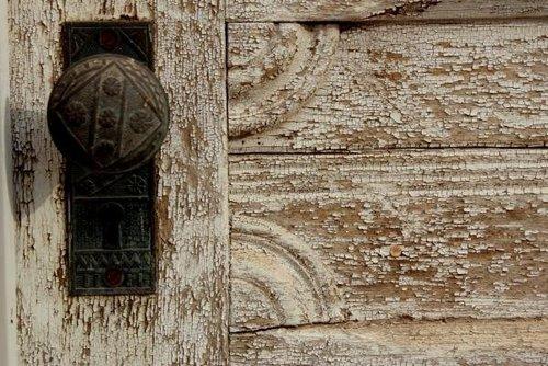 Collection Old Door Handle Pictures - Woonv.com - Handle idea