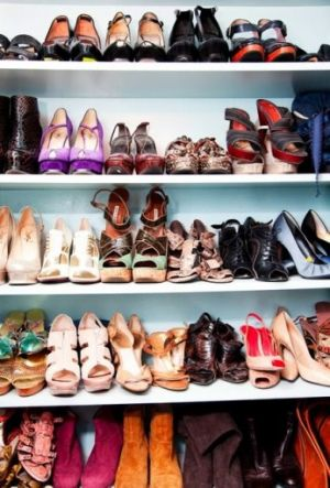 Sally Singer the new editor of T has a lovely shoe collection1.jpg