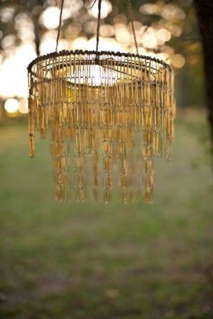 Beautiful chandelier - mylusciouslife.com - Chandeliers2.jpg