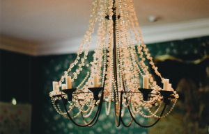 Beautiful chandelier - mylusciouslife.com - Chandeliers55.jpg