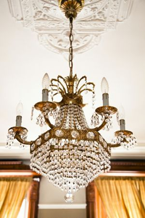 Beautiful chandelier - mylusciouslife.com - Empire Chandelier.jpg