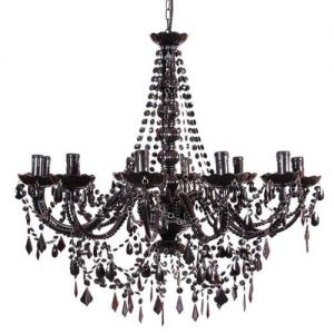 buttress black chandelier from frenchbedroomcompany.co.uk1.jpg