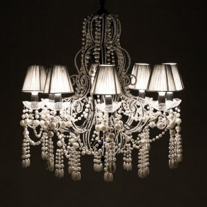 mademoiselle chandelier from frenchbedroomcompany.co.uk - mylusciouslife.com.jpg