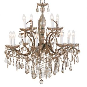 mylusciouslife.com - ballroom chandelier from frenchbedroomcompany.co.uk.jpg