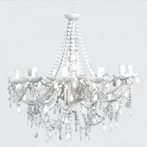 mylusciouslife.com - mimi white chandelier from frenchbedroomcompany.co.uk1.jpg