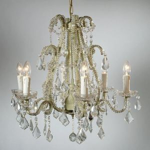 mylusciouslife.com - serendipity chandelier from frenchbedroomcompany.co.uk1.jpg