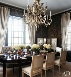 mylusciouslife.com - stephen-sills-manhattan-apartment-08-dining-room.jpg