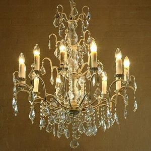 mylusciouslife.com - virgin 12-arm chandelier from frenchbedroomcompany.co.uk1.jpg