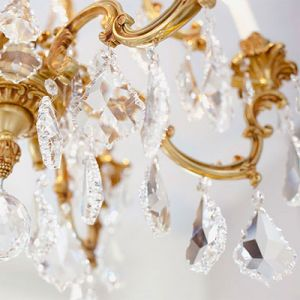 sophisticated chandeliers - mylusciouslife.com - Chandelier56.jpg