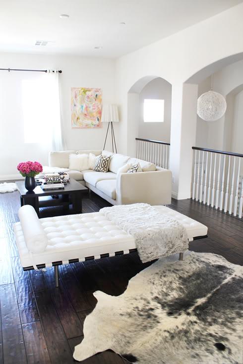 Stylish Home Tufted Furniture