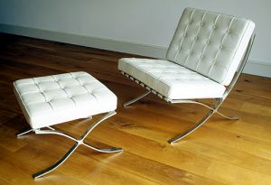 classic-style-barcelona-chair-from-a-design-by-mies-van-der-rohe.jpg