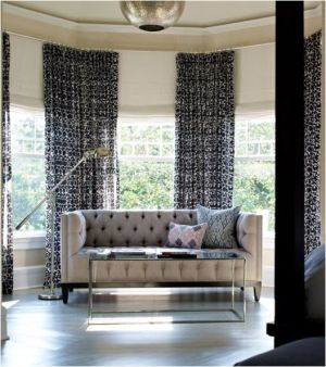 tufted-sofa-bella-mancini-design.jpg