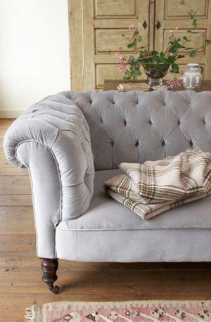 tufted_couch_gray_joannahenderson.jpg