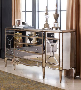 lovable furniture dressers cheap mirrored bedroom interior new mirror glass