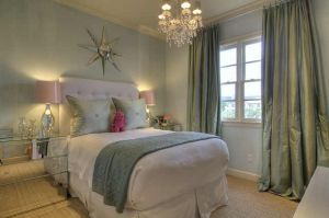 bedroom with mirrored furniture. ideas for a stylish home mirrored furniture bedroom lisa epley daughters with s