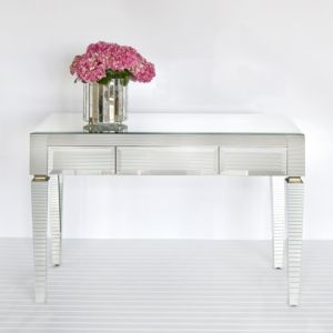 mirrored bedroom furniture mirror furniture for sale borghese beveled mirrored deskjpg borghese furniture mirrored