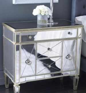 mirrored bedroom furniture mirror furniture for sale horchow mirrored furniturejpg bedrooms mirrored furniture