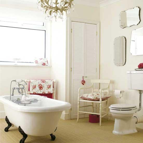 Via Facebook Home Beautiful Magazine Australia: STYLISH HOME: Mirror, Mirror, On The Wall