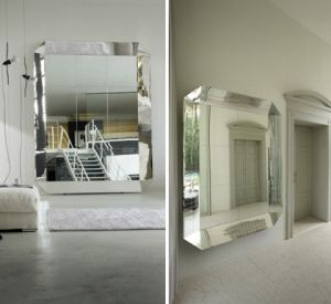 Beautiful home - www.myLusciousLife.com - modern-mirrored-furniture-megalux.jpg