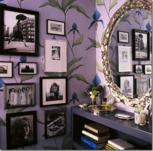 Decorating with mirrors - www.myLusciousLife.com - mirror design ideas.png