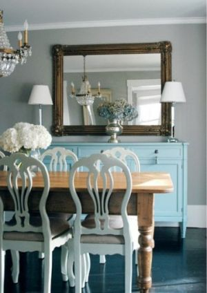 Stylish home - www.myLusciousLife.com - mirror mirror on the wall.jpeg