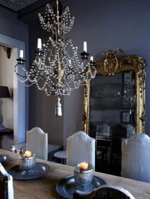 Stylish home - www.myLusciousLife.com - mirror mirror on the wall1.jpg