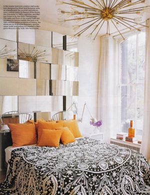 elle_decor_naeem_khan_tom_scheerer_via_design_for_men_Kibwe_Daisy.jpg