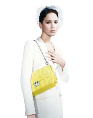 dior-miss-dior-ss2013-willy-vanderperre-jennifer-lawrence-5.jpg