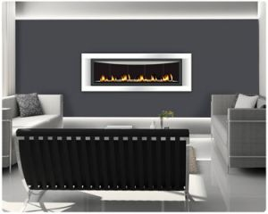 Decor with fireplace - Built in fireplaces - modern fireplace.jpg