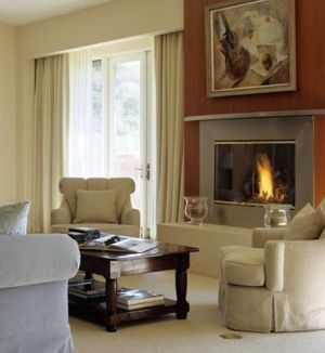 Decor with fireplace - Wood burning - fireplace images.jpg