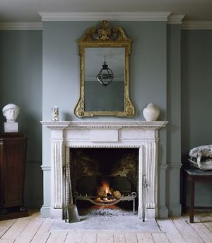 Designing fireplaces - Pictures of fireplaces - Fire place.jpg