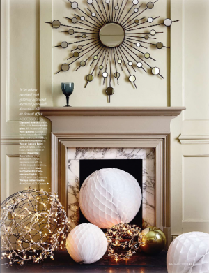 Fireplace s - paper balls fireplace delight.png